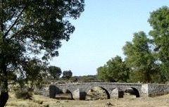 Puente de Sogo