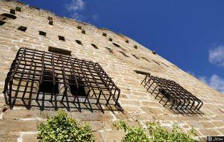 Torre de los Velasco - Espinosa de los Monteros