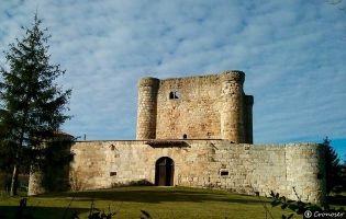 Castillo de Virtus