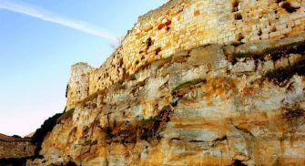 Ruta Geomonumental en la Ciudad de Zamora