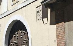 Convento de Santa Catalina - Valladolid