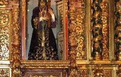Capilla del Nazareno - La Bañeza