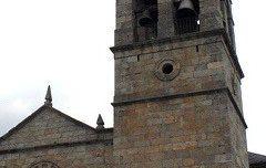 Nuestra Señora del Azogue - Puebla de Sanabria
