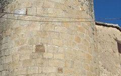 Torre del Reloj - Alcañices