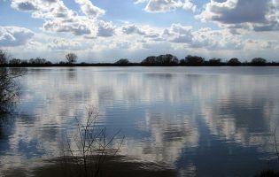 Lagunas de Chozas