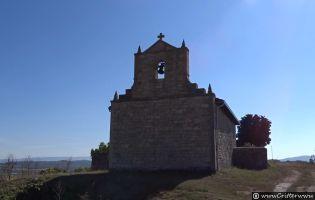Ermita - Castrobarto