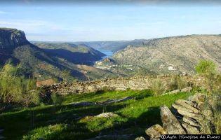 Peña Vela - Hinojosa de Duero