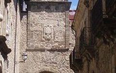 Convento de la Concepción - Ponferrada