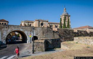 Catedral - Ciudad Rodrigo
