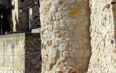 Murallas - Zamora