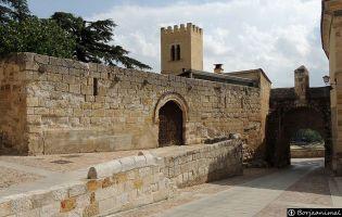 Casa del Cid - Zamora