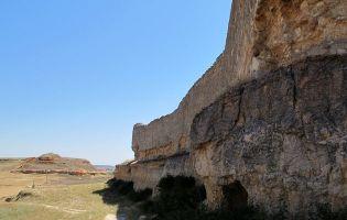 Ruta por la Ribera del Duero Soriana