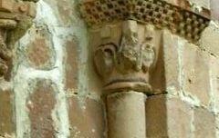 Ermita de Barbadillo de Herreros