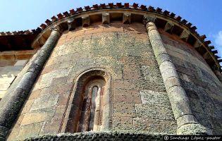Iglesia de Lara de los Infantes