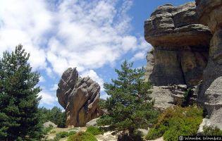 Castoviejo - Duruelo de la Sierra