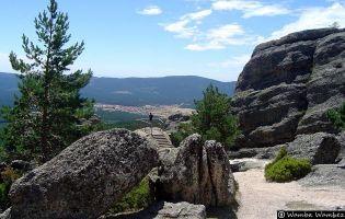 Castroviejo - Duruelo de la Sierra