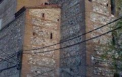 Montejo de Arévalo