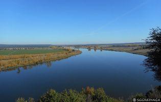 Riberas de Castronuño-Vega del Duero