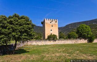 Torre de Valdenoceda