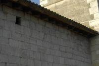 Iglesia de Villanueva de los Infantes