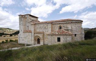 San Pedro - Miñón de Santibáñez