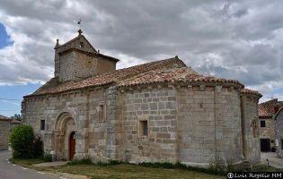 San Martín - Villaute