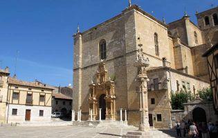 Enoturismo en Burgos - Ribera del Duero