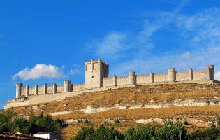 Ruta del vino Ribera del Duero - Museo del vino de Valladolid