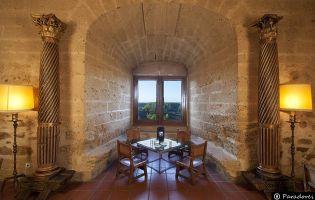 Torre Caracol - Benavente