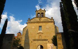 Zonas verdes en Segovia - Viajar con hijos a Segovia
