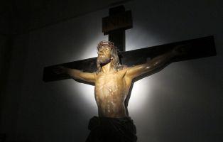 Monumentos y Naturaleza en Segovia