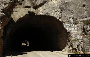 De Santo Domingo de Silos al Desfiladero de la Yecla