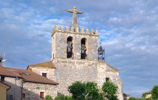 Fuentecén - Burgos