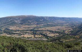 Valle de Valdivielso.