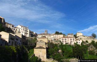 Qué hacer en Segovia - Fiestas patronales de Sepúlveda