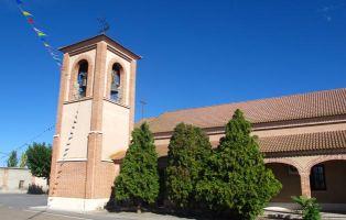 Qué ver en Coca y Alrededores - Segovia