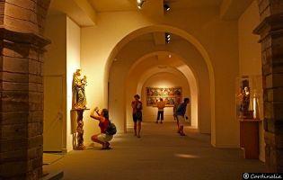 Museo Catedralicio - Astorga