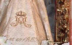Virgen de los Remedios - Fuentes de Nava