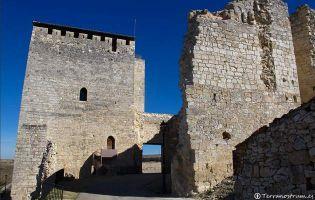 Qué ver en Haza - Ribera del Duero
