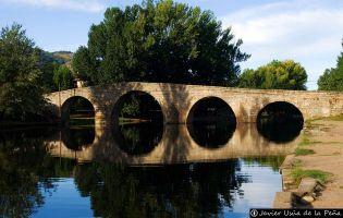 Puente de Navaluenga