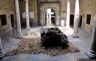 Museo del Bierzo - Ponferrada