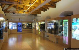 Museo de la Radio - Ponferrada