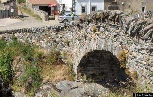 Puente de Cerulleda