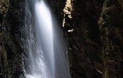 Cascada de Nocedo