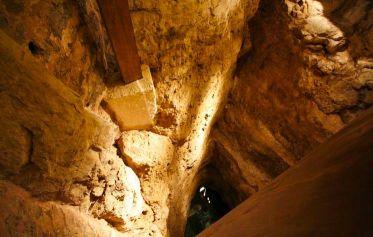 Pedraza - Visita a la villa medieval