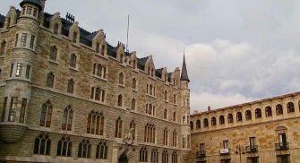 Visita Guiada Catedral de León y Centro Histórico