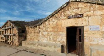 Visita Bodegas en Dueñas