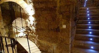 Visita guiada Bodegas Históricas de Toro - Zamora