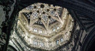guías Catedral de Burgos