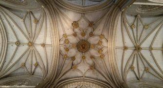 Visita Guiada Catedral de Palencia y Centro Histórico